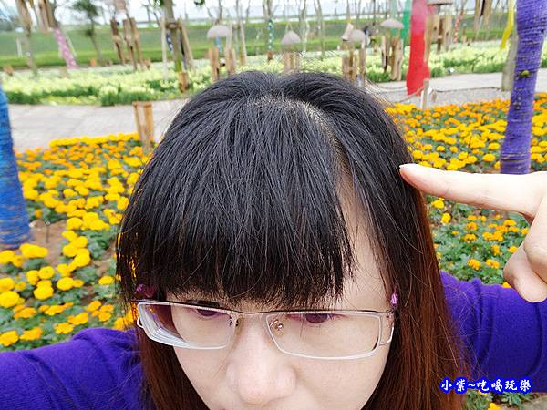 尚洋髮藝成都店1.jpg