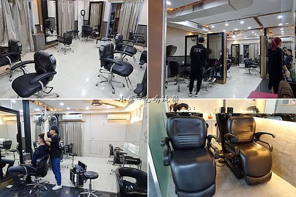 尚洋髮藝成都店-4樓沙龍環境.jpg