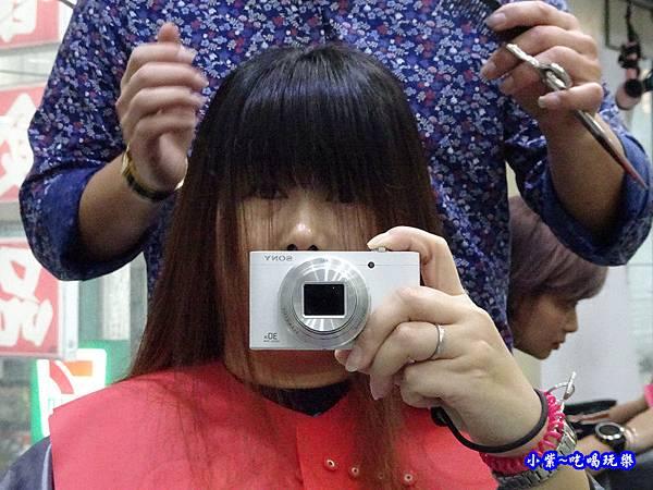 尚洋髮藝成都店8.jpg