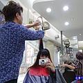 尚洋髮藝成都店9.jpg
