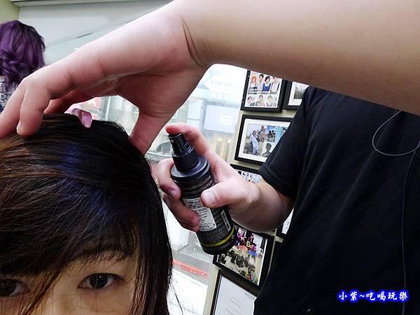 尚洋髮藝成都店19.jpg