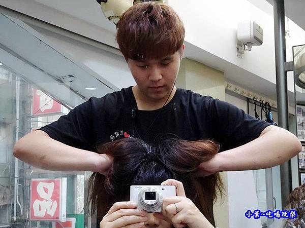 尚洋髮藝成都店20.jpg