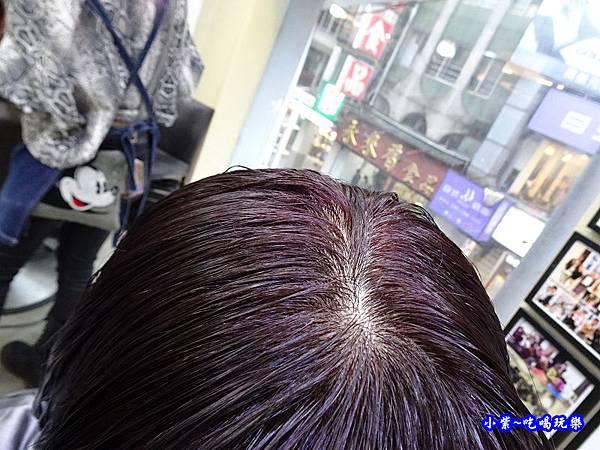 尚洋髮藝成都店25.jpg