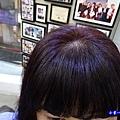 尚洋髮藝成都店27.jpg