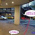 尚洋髮藝成都店31.jpg
