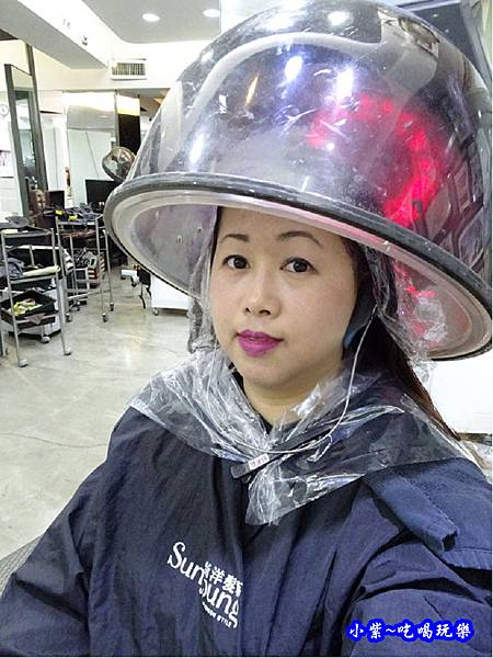 尚洋髮藝成都店43.jpg