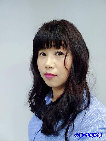 尚洋髮藝成都店48.jpg