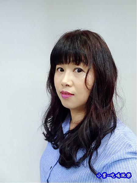 尚洋髮藝成都店49.jpg