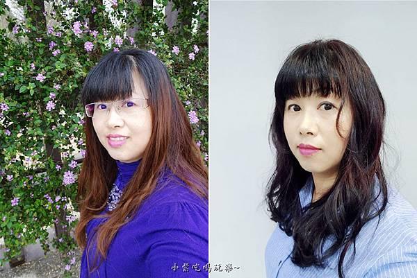 尚洋髮藝-改造前後1.jpg