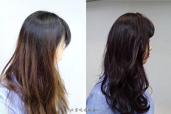 染髮前後(室內)髮色-尚洋髮藝成都店.jpg