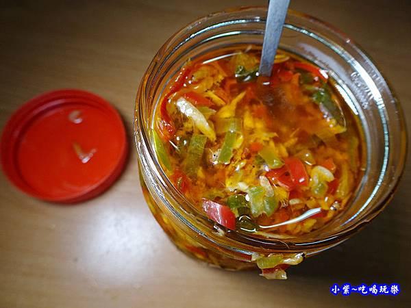 光頭自製辣椒醬-光頭早午餐屋 (2).jpg