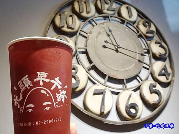 阿薩姆鮮奶茶-光頭早午餐屋 (1).jpg