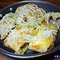 海苔燒肉蛋餅-光頭早午餐屋 (1).jpg