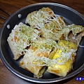 海苔燒肉蛋餅-光頭早午餐屋 (3).jpg