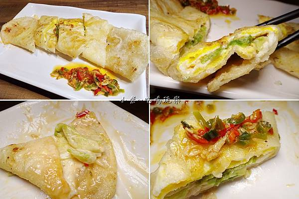 蔬菜蛋餅-光頭早午餐屋 (2).jpg
