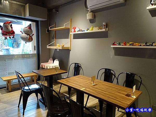蘆洲-光頭早午餐屋 (8).jpg