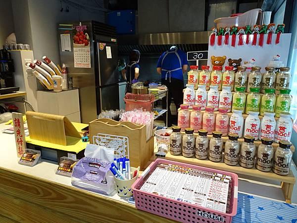 蘆洲-光頭早午餐屋 (12).JPG