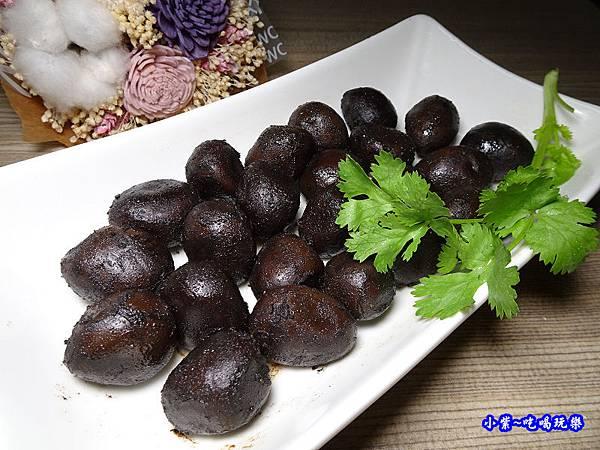 香Q鳥蛋-搗蛋菇蔬食滷味 (4).jpg