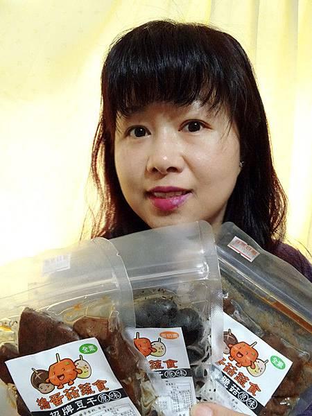 搗蛋菇蔬食滷味 (3).JPG