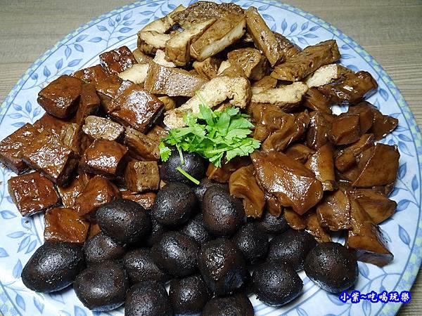 搗蛋菇蔬食滷味 (6).jpg