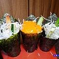 3種手捲-食鮮日式火鍋吃到飽.jpg