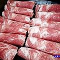 小羔羊肉-食鮮日式火鍋吃到飽 (1).jpg