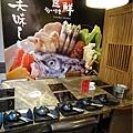 用餐環境-食鮮日式火鍋吃到飽  (4).jpg