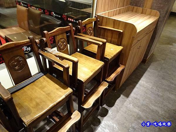 用餐環境-食鮮日式火鍋吃到飽  (5).jpg