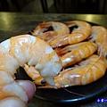 白蝦-食鮮日式火鍋吃到飽  (1).jpg