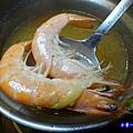 白蝦-食鮮日式火鍋吃到飽  (3).jpg