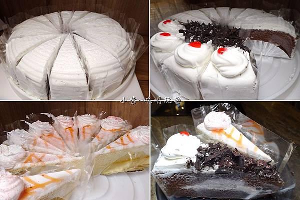 好吃蛋糕-食鮮日式火鍋吃到飽.jpg