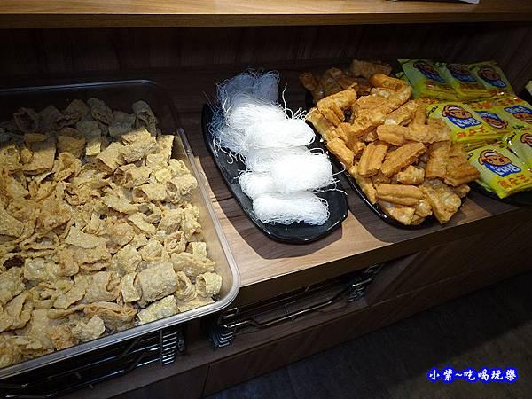 自助區-食鮮日式火鍋吃到飽 (4).jpg