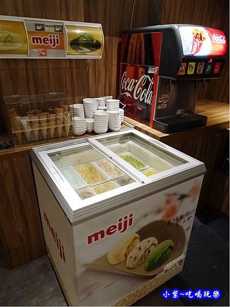 明治冰淇淋-食鮮日式火鍋吃到飽 (3)2.jpg