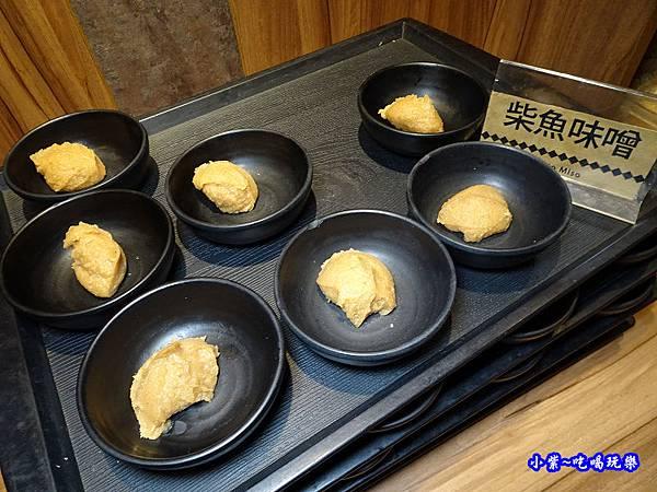 柴魚味噌-食鮮日式火鍋吃到飽.jpg