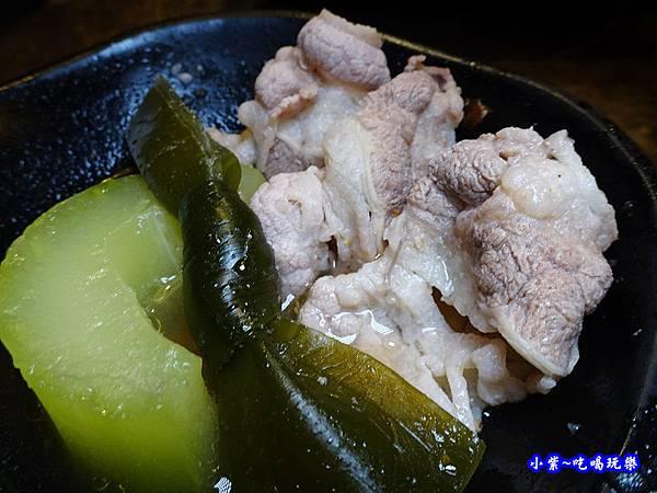 雪花牛肉-食鮮日式火鍋吃到飽  (1).jpg