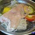 無骨雞肉-食鮮日式火鍋吃到飽 (2).jpg