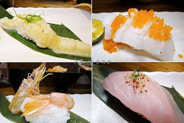 山口刺身丼飯專賣店握壽司.jpg
