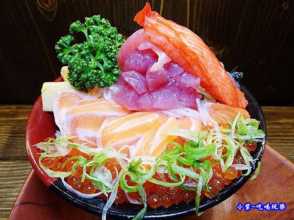 山口鮭魚親子丼-山口刺身丼飯專賣店 (5)6.jpg