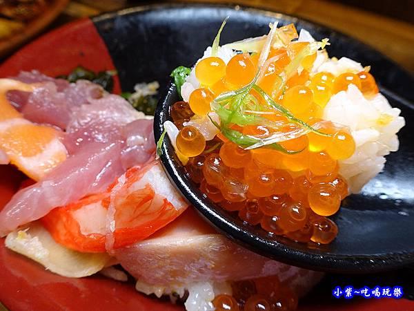 北海道鮭魚卵-山口刺身丼飯專賣店  (2).jpg