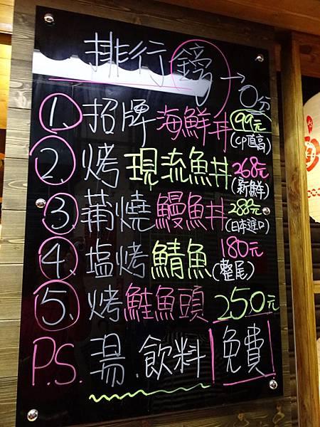 新竹-山口刺身丼飯專賣店 (5).JPG