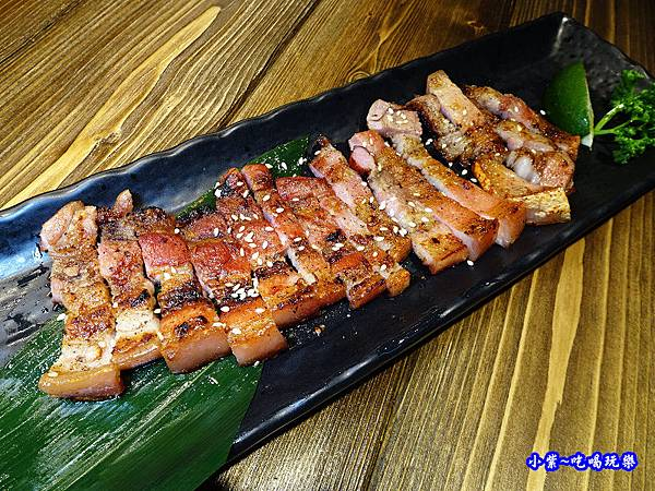 鹹豬肉-山口刺身丼飯專賣店 (1).jpg