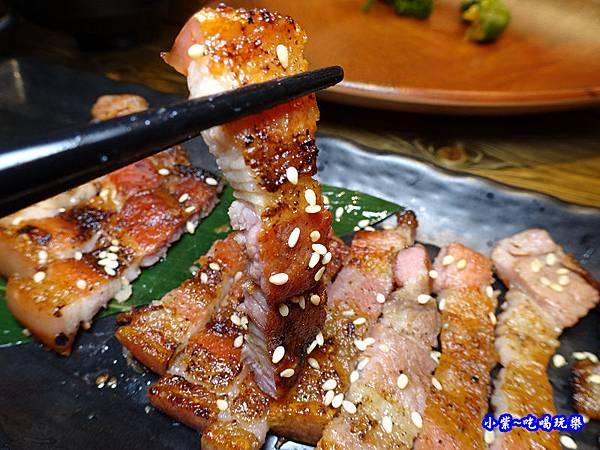 鹹豬肉-山口刺身丼飯專賣店 (2).jpg