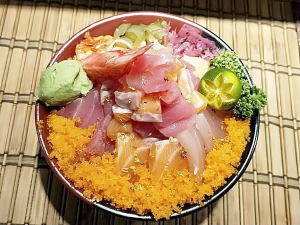 山口海鮮丼.jpg