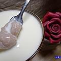 芋泥牛奶-覓果榛品 (1).jpg