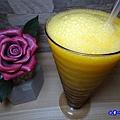 芒橙汁-覓果榛品  (1).jpg