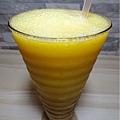 芒橙汁-覓果榛品  (4).jpg
