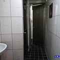 寧夏夜市-覓果榛品廁所.jpg
