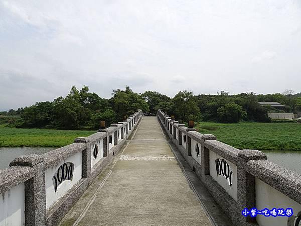 映月橋 (1).jpg
