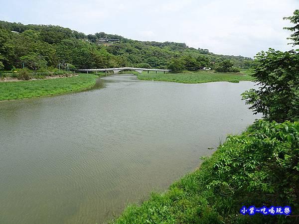 新竹-青草湖 (8).jpg