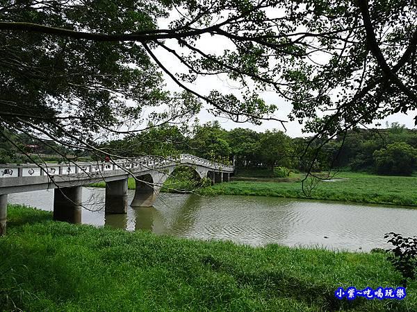 新竹-青草湖 (10).jpg